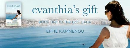evanthia's gift bannerx