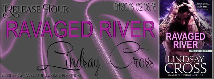 blogcover1