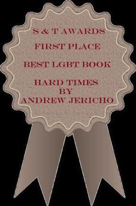 Award S&T 1