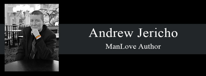 andrew jericho banner