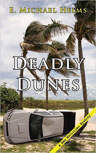deadly dunes.jpg