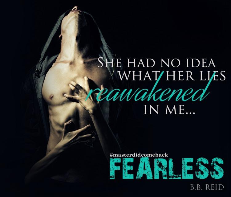 Fearless Teaser 1.jpg