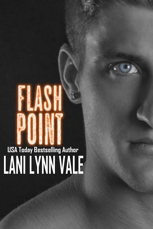 Flash Point Book cover.jpg