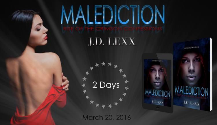 Malediction 2 Days.jpg