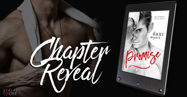 promise - chapter reveal.jpg