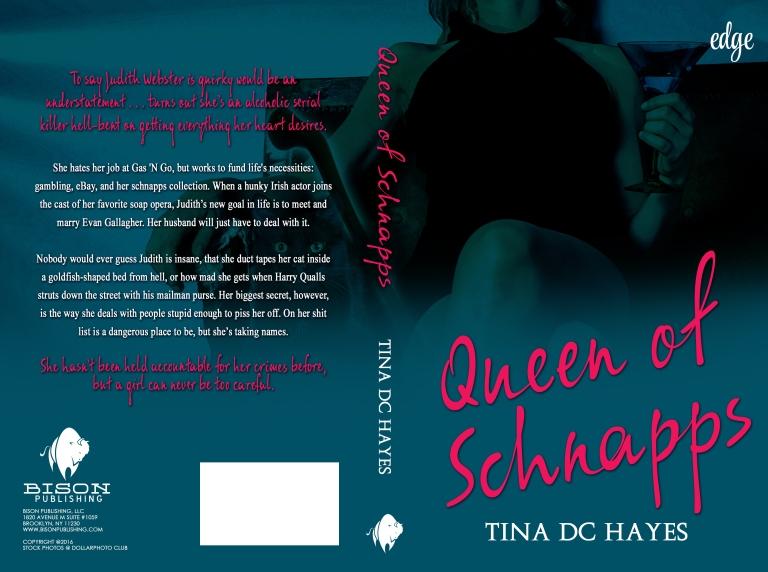 Queen of Schnapps 2.jpg