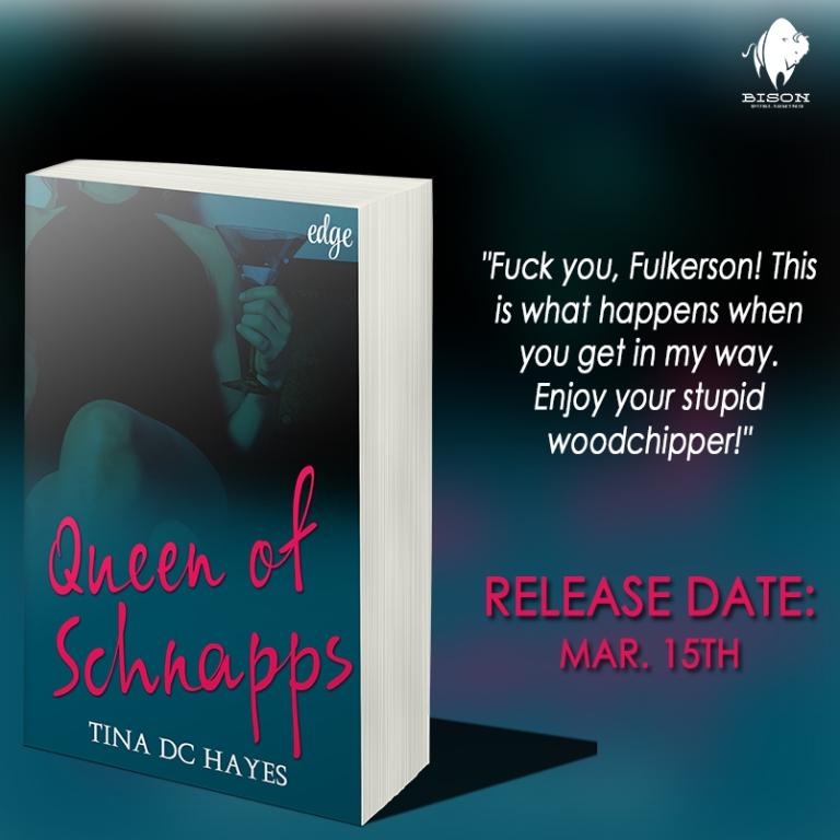 Queen of Schnapps Teaser.jpg