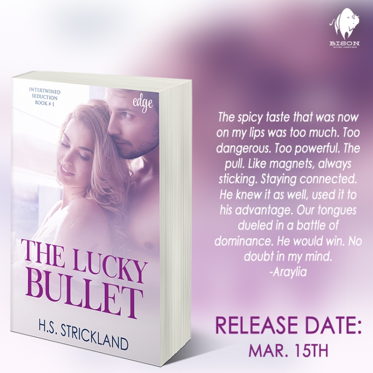 The Lucky Bullet Teaser.jpg