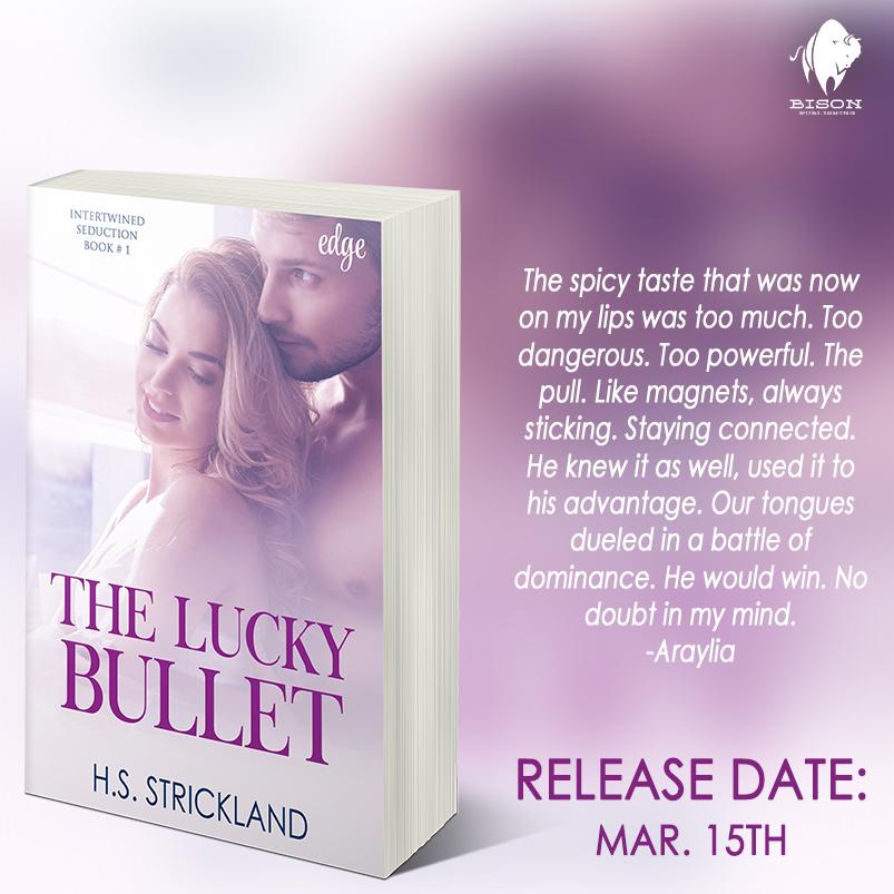 The Lucky Bullet Teaser.jpg