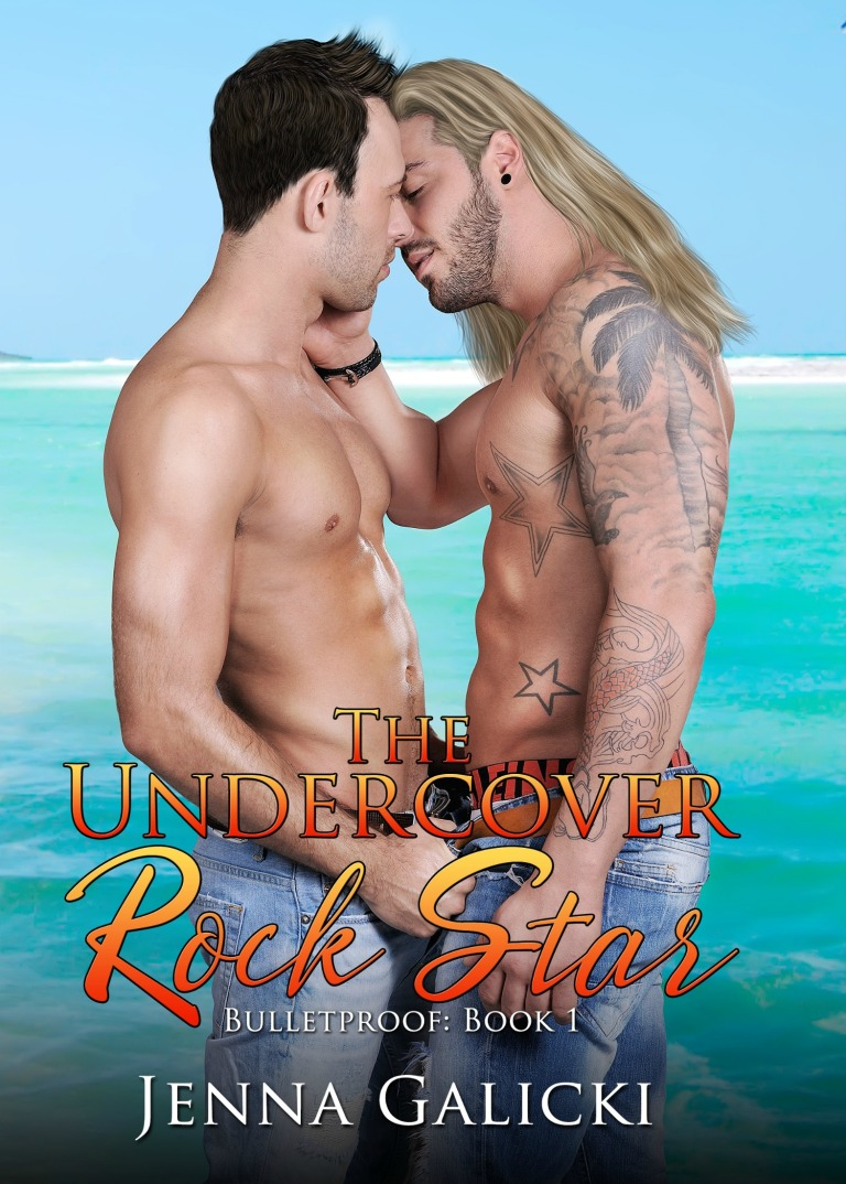 The Undercover Rock Star Ebook Cover.jpg