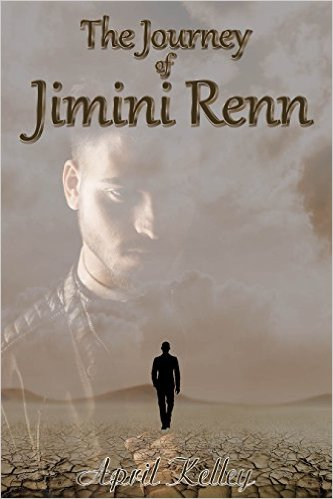 THE JOURNEY OF JIMINI RENN