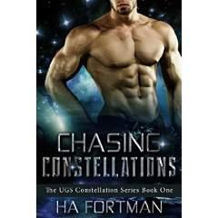 chasing constellations