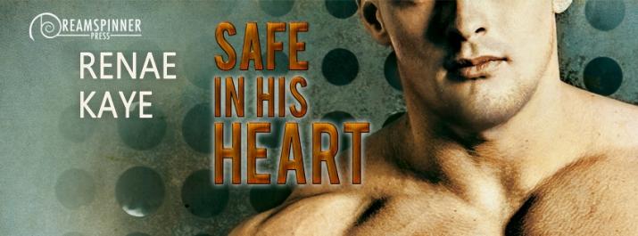 SafeInHisHeart_FBbanner_DSP