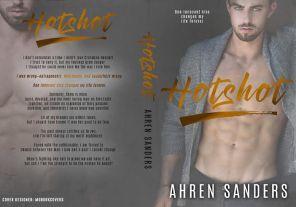 Hotshot_paperback