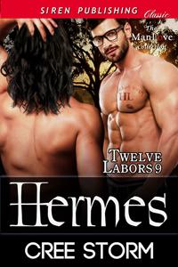cs-hermes-tl-3170213_0333
