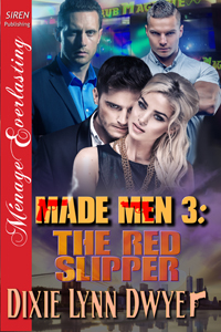 dld-red-slipper-mm-3170216_0107.jpg