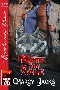 mj-mate-sale-mfs-3170216_0106