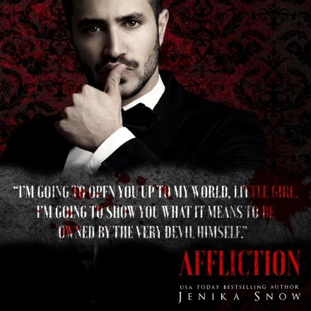 Affliction Jenika Snow Teaser 1.jpg