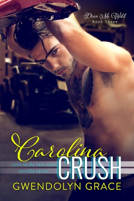 Carolina Crush FOR WEB.jpg
