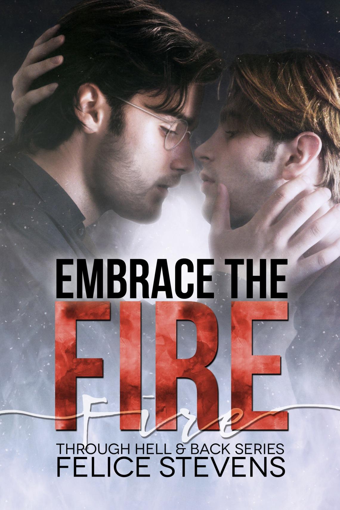 EmbraceTheFire-1800x2700.jpg