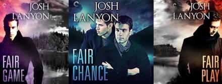 mar 13 Josh Lanyon.jpg