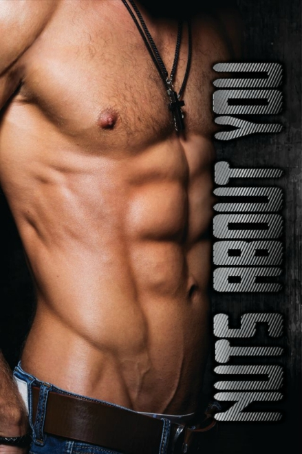 Nuts About You Ebook.jpg