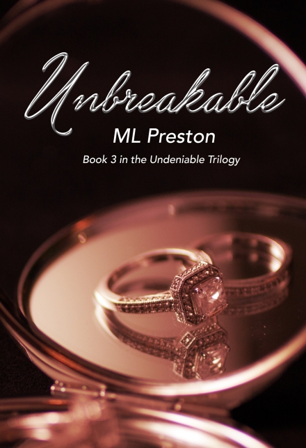 Unbreakable-ebook.jpg