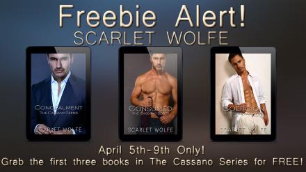 Freebie Alert - Cassano Series - 1-3.png
