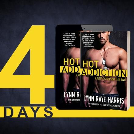 Hot Addiction 4 Days.jpg