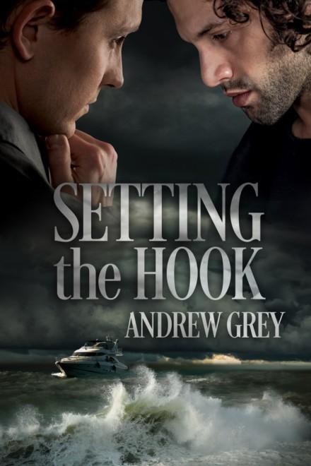 setting-the-hook.jpg