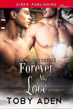 ta-forever-love-mc170405_0409