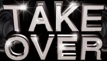takeover.jpg