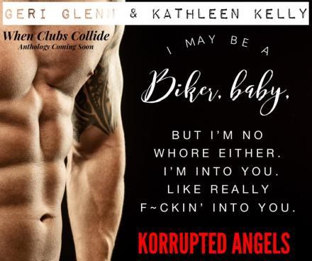 Korrupted Angels_Teaser2.jpg