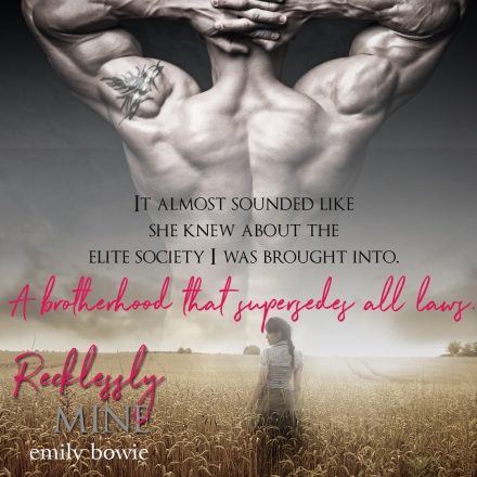 May 9 Emily Bowie Recklessly Mine Teaser 4.jpg