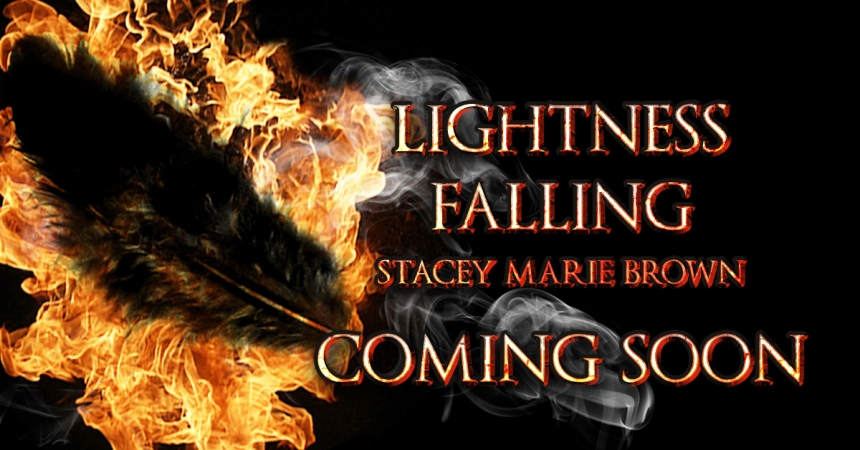 May 9 Lightness Falling Coming Soon FB.JPG