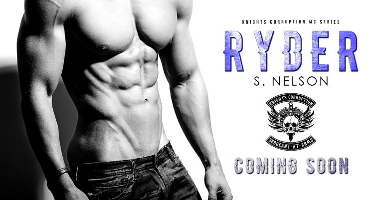 May 9 Ryder Coming Soon 2 FB.jpg