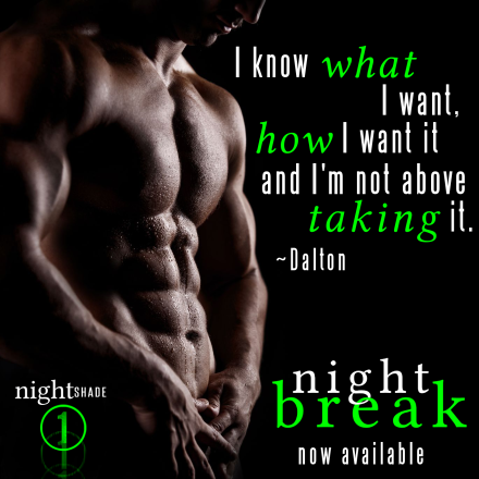Night Break - teaser 3.5.png