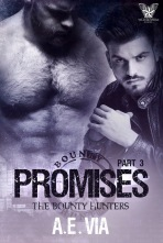 Promises3-CustomDesign-SimplydefinedArt2017-eBook-Cover