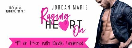 Raging Heart On Sale.jpg