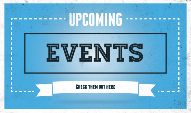 Upcoming-Events-01-843x499.png