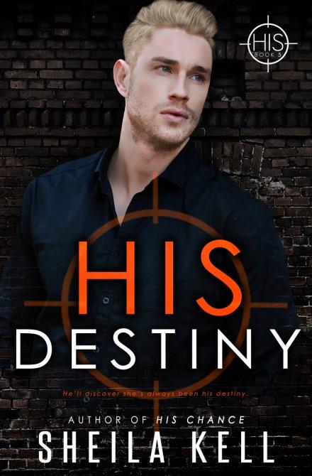 His Destiny.jpeg