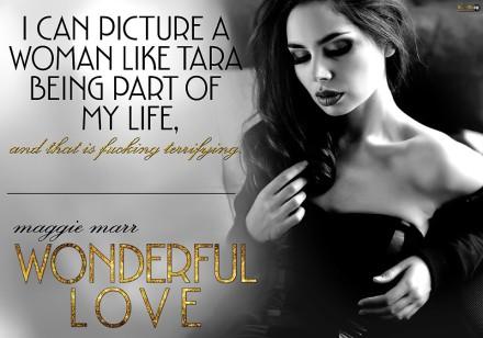 Dec 30 wonderful love