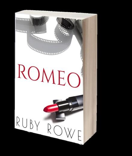 thumbnail_Romeo 3D-Book