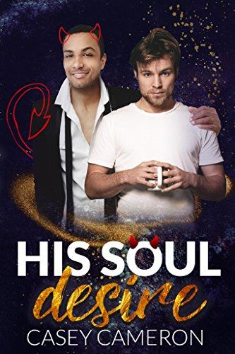 His SOul Desire Review