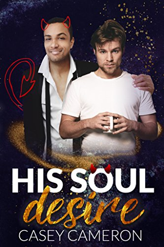 His SOul Desire Review