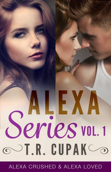 thumbnail_AlexaSeries_Cover.jpg