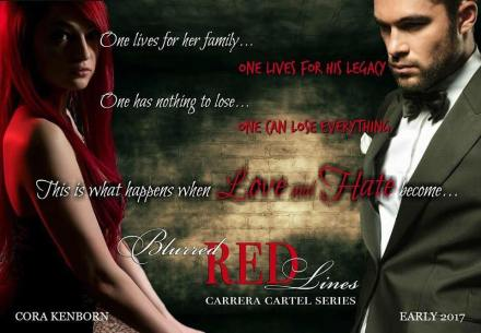 thumbnail_AlexaSeries_Cover
