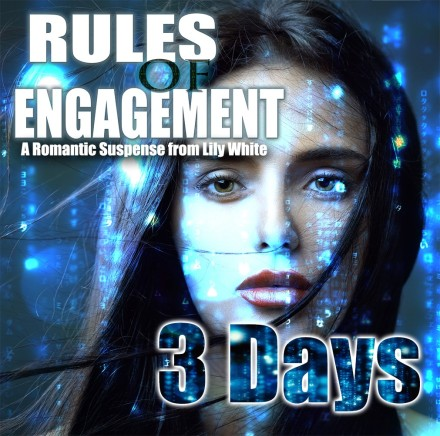 thumbnail_Rules of Engagement CD 3 Days