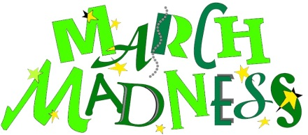March-Madness-Word-Image
