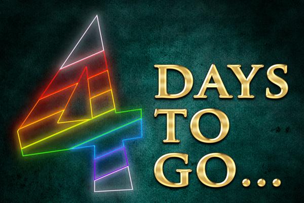 4 days to go.jpg